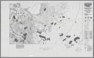 Primary view of object titled 'Black Bay: Oil and Gas Infrastructure and Mineral Resources'.