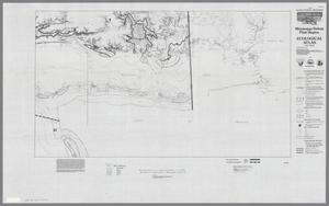 Primary view of object titled 'Biloxi: Active Coastal Processes'.