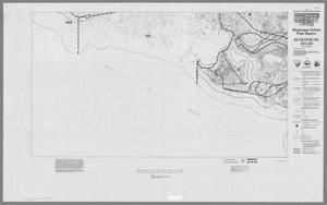 Primary view of object titled 'Atchafalaya Bay: Active Coastal Processes'.