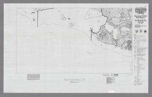 Primary view of object titled 'Atchafalaya Bay: Biological Resources'.