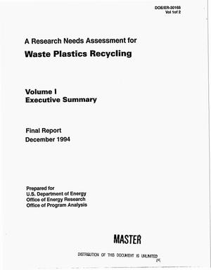 Example Executive Summary Report It Report Template Receipt For Yumpu  Executive Summary Of A Report Example