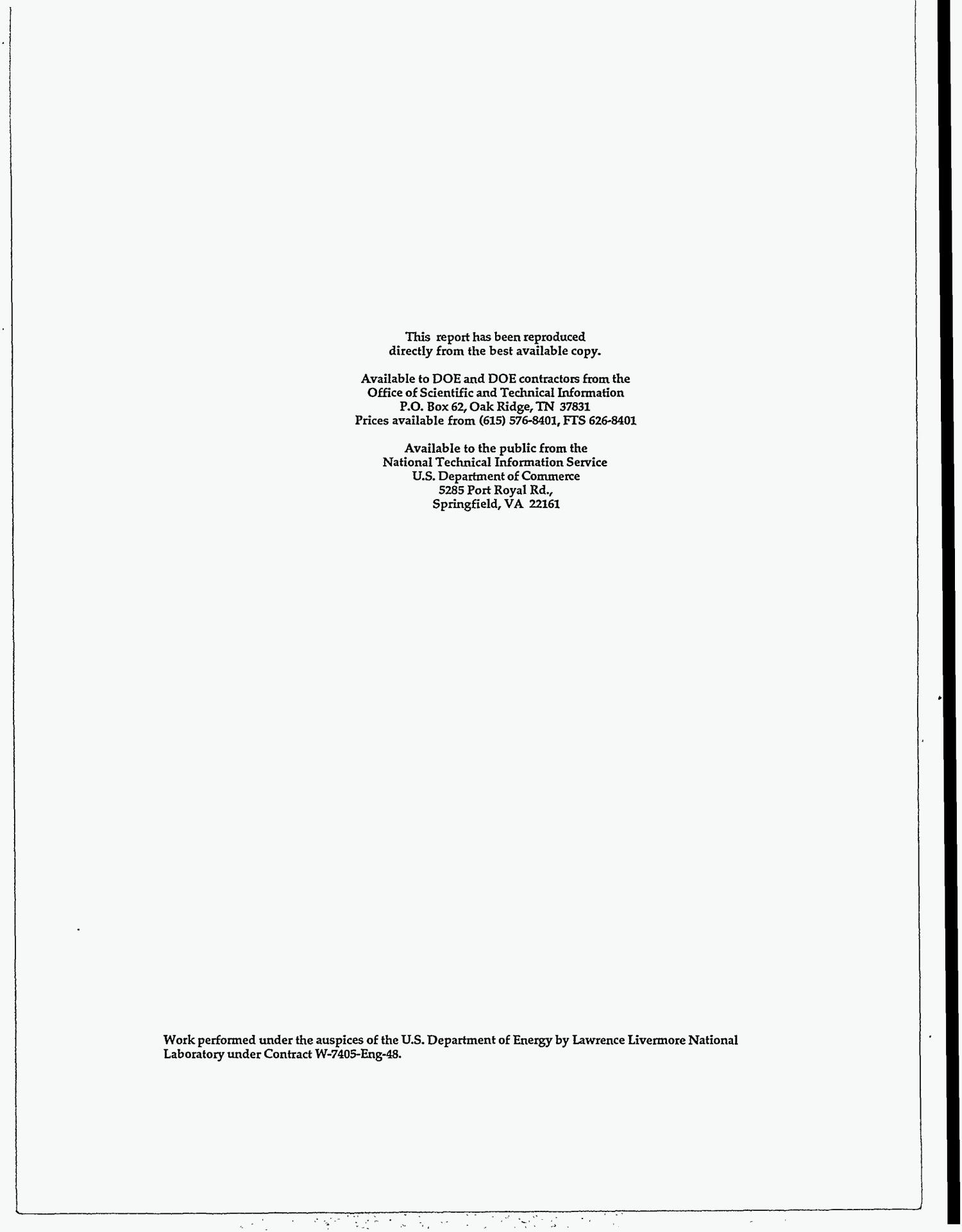 LLNL NESHAPs 1995 annual report                                                                                                      [Sequence #]: 2 of 84
