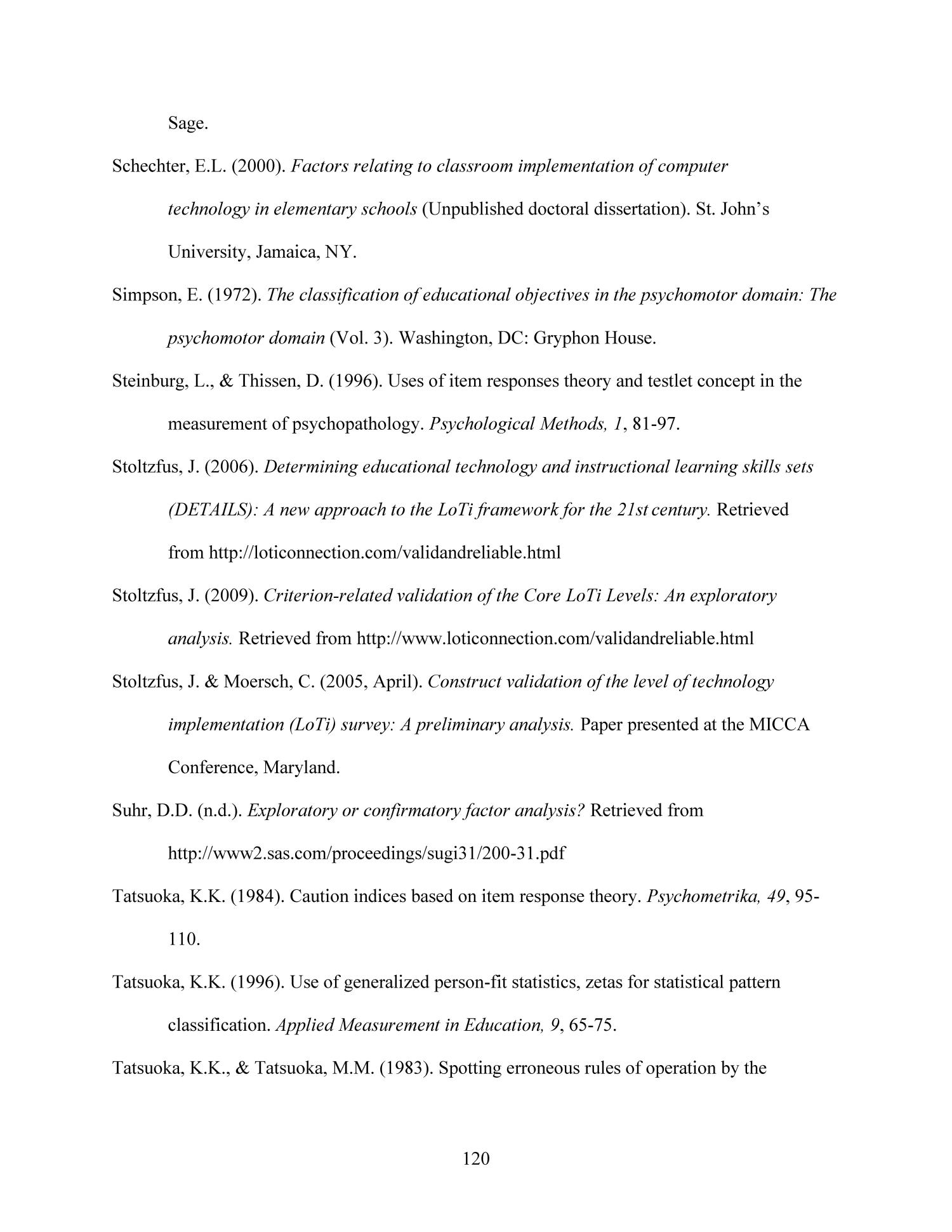 digital library of theses and dissertations Abstract the networked digital library of theses and dissertations (ndltd) is a collaborative effort of universities around the world to promote creating, archiving, distributing and accessing electronic theses and dissertations (etds) since its inception in 1996, over a hundred universities have joined the initiative,.