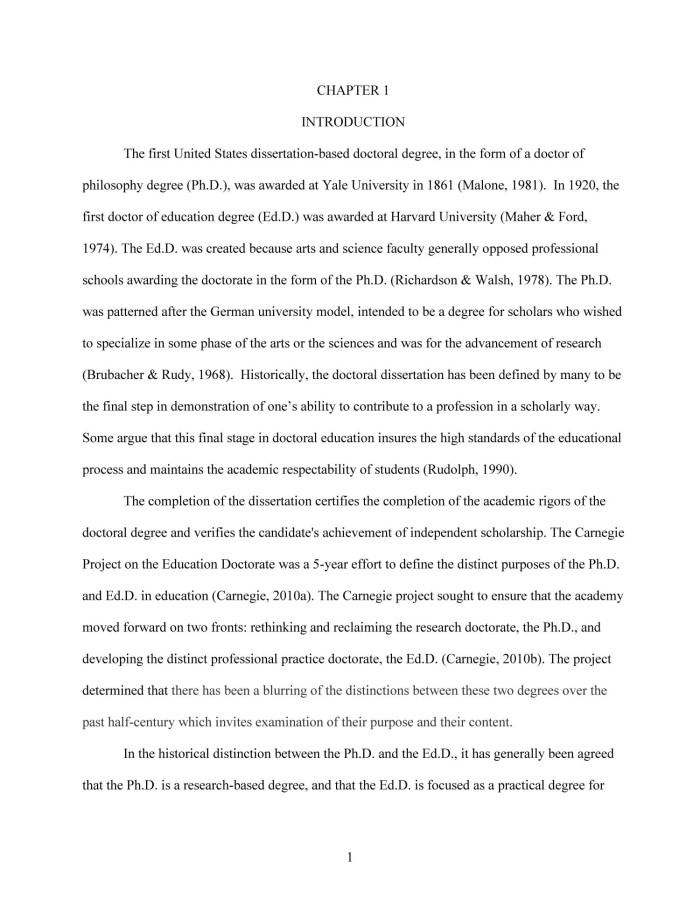Need help to write my paper - 100% Original: fabfarrier com