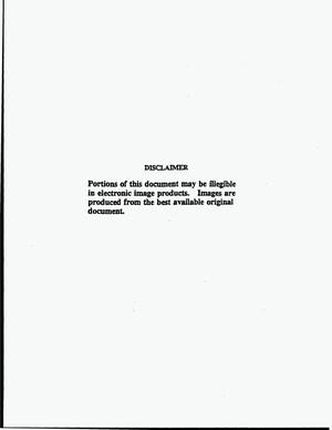 Strength, Flow Properties of 1100, 3003, 6061 Aluminum Alloys [thesis]