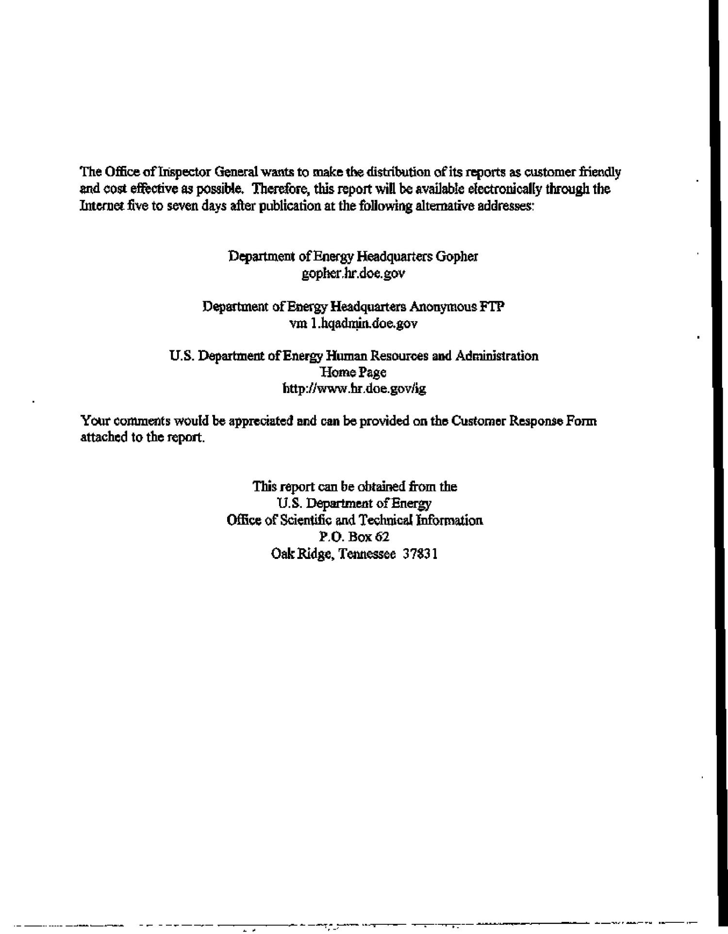 Audit of the US Department of Energy`s consolidated financial statements for Fiscal Year 1996                                                                                                      [Sequence #]: 2 of 117