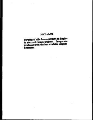 essay writing in ielts general description