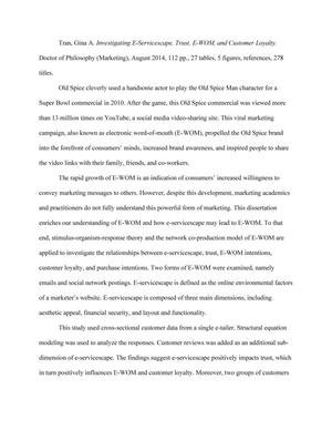 Email cover letter for secretary picture 10