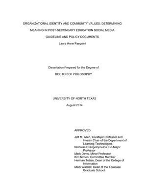 philosophy response paper sample