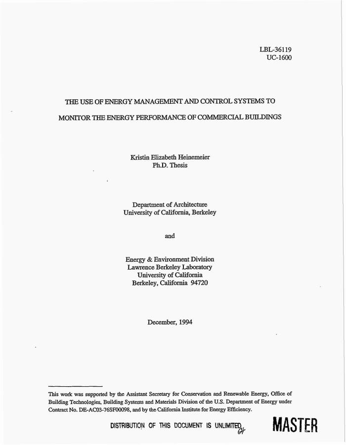 Research paper e commerce m commerce