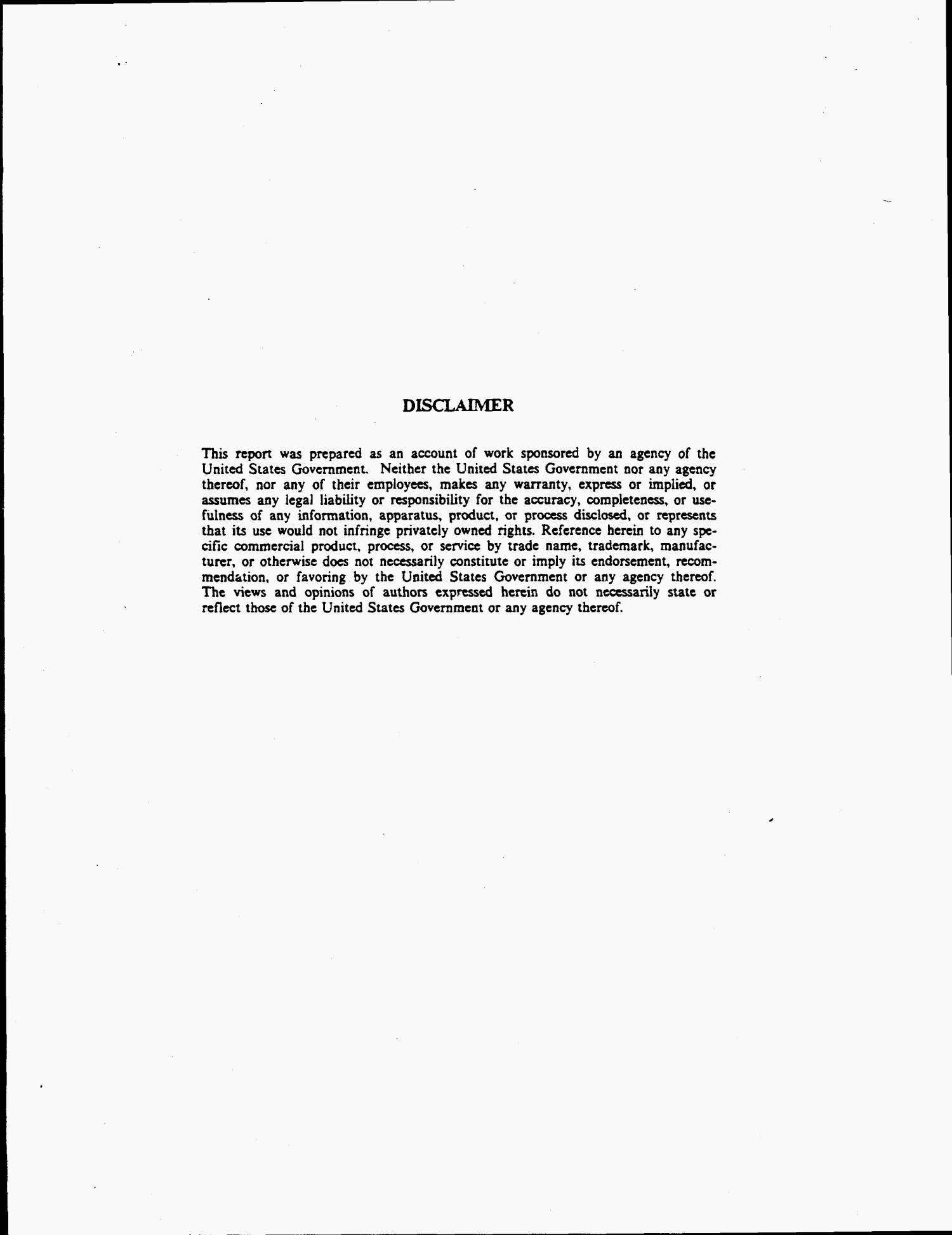 A molecular-genetic approach to studying source-sink interactions in Arabidopsis thaliana. Final report, April 1, 1995--March 31, 1998                                                                                                      [Sequence #]: 2 of 5