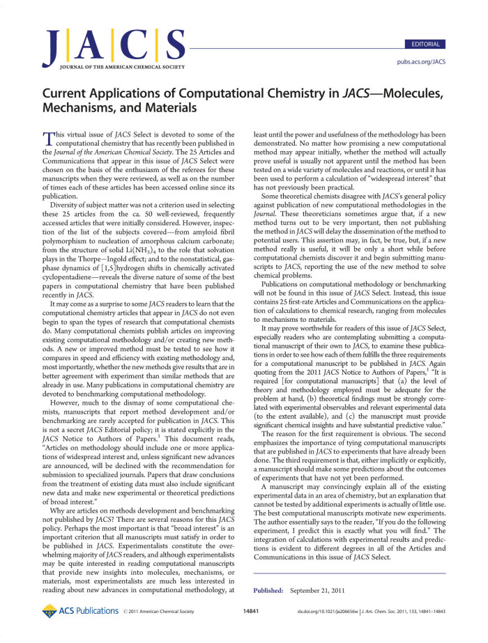 journal american chemical society pdf
