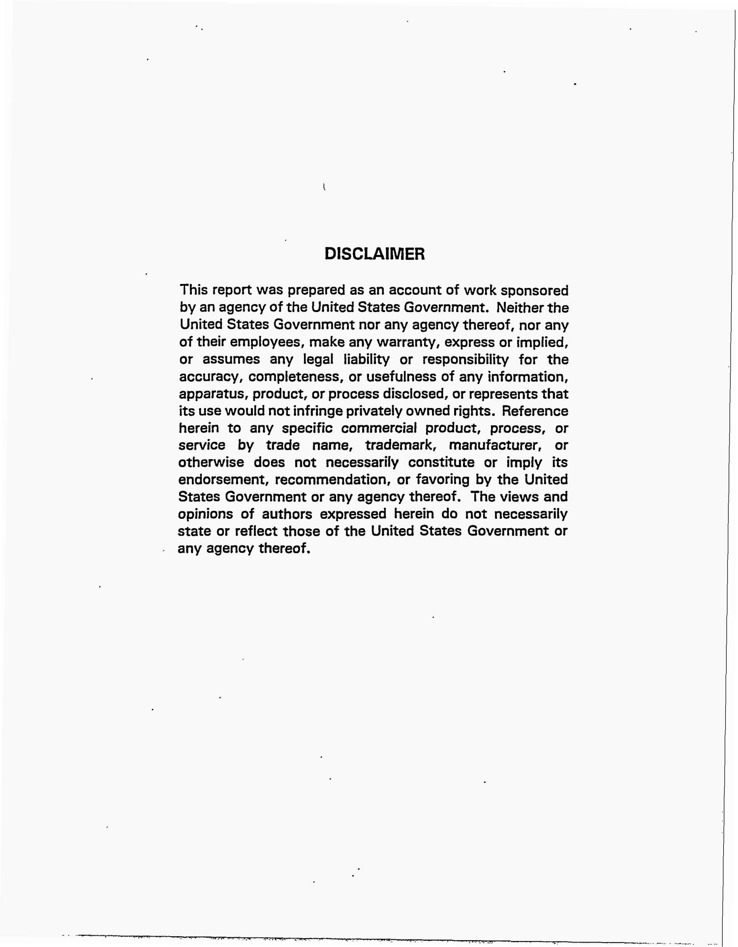 Advanced liquefaction using coal swelling and catalyst dispersion techniques. Volume 1, Final technical report, October 1, 1991--September 30, 1994                                                                                                      [Sequence #]: 2 of 365