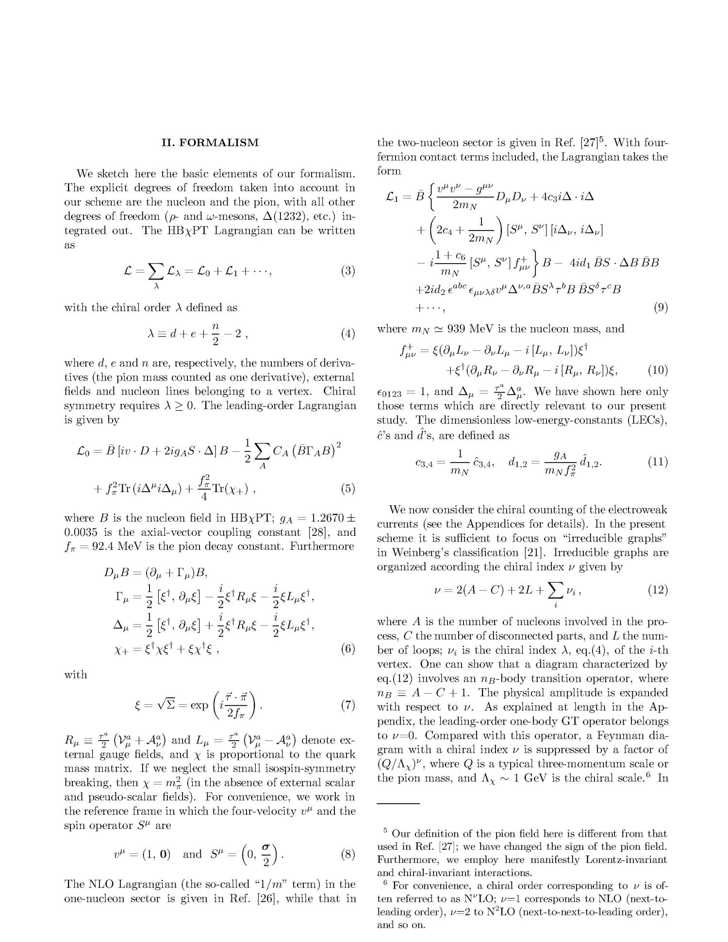Parameter-free effective field theory calculation for the solar proton-fusion and hep processes                                                                                                      [Sequence #]: 4 of 22