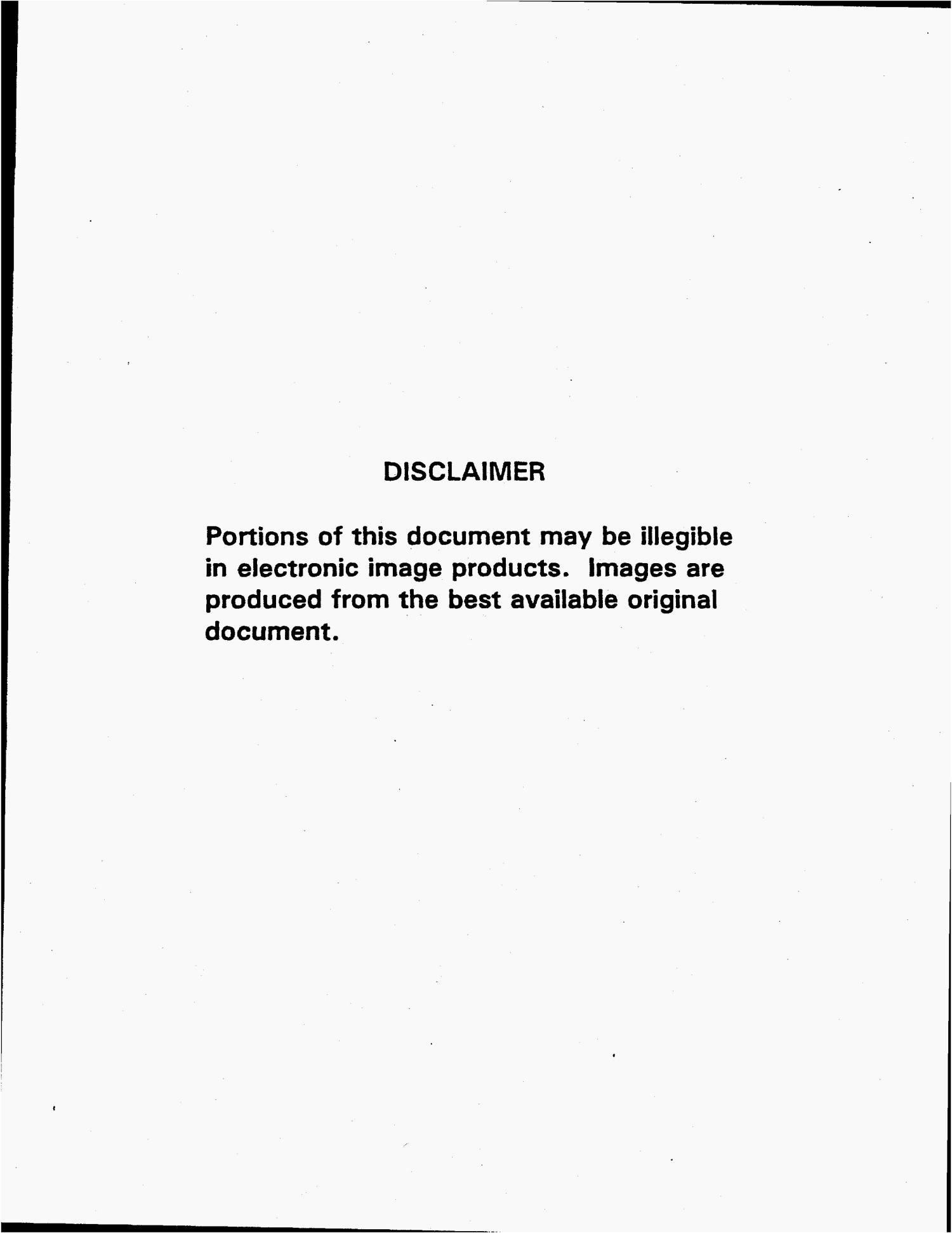 Evaluation of the freeze-thaw/evaporation process for the treatment of produced waters. Quarterly technical progress report, January 1, 1995--March 31, 1995                                                                                                      [Sequence #]: 2 of 12