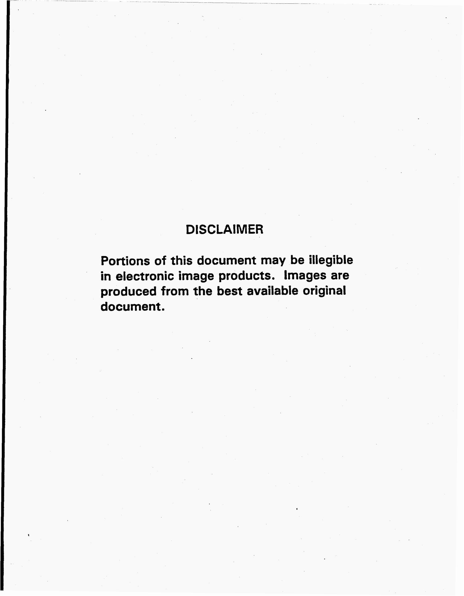National Geoscience Data Repository System: Phase 2, Planning and pilot study. Progress report, February--April 1995                                                                                                      [Sequence #]: 2 of 6