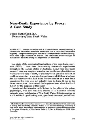 case study article