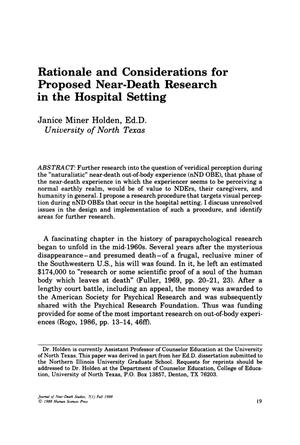 black death research questions