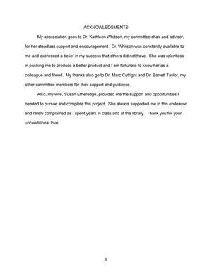 Texas A M Texarkana Tpp Formal Complaint Policy