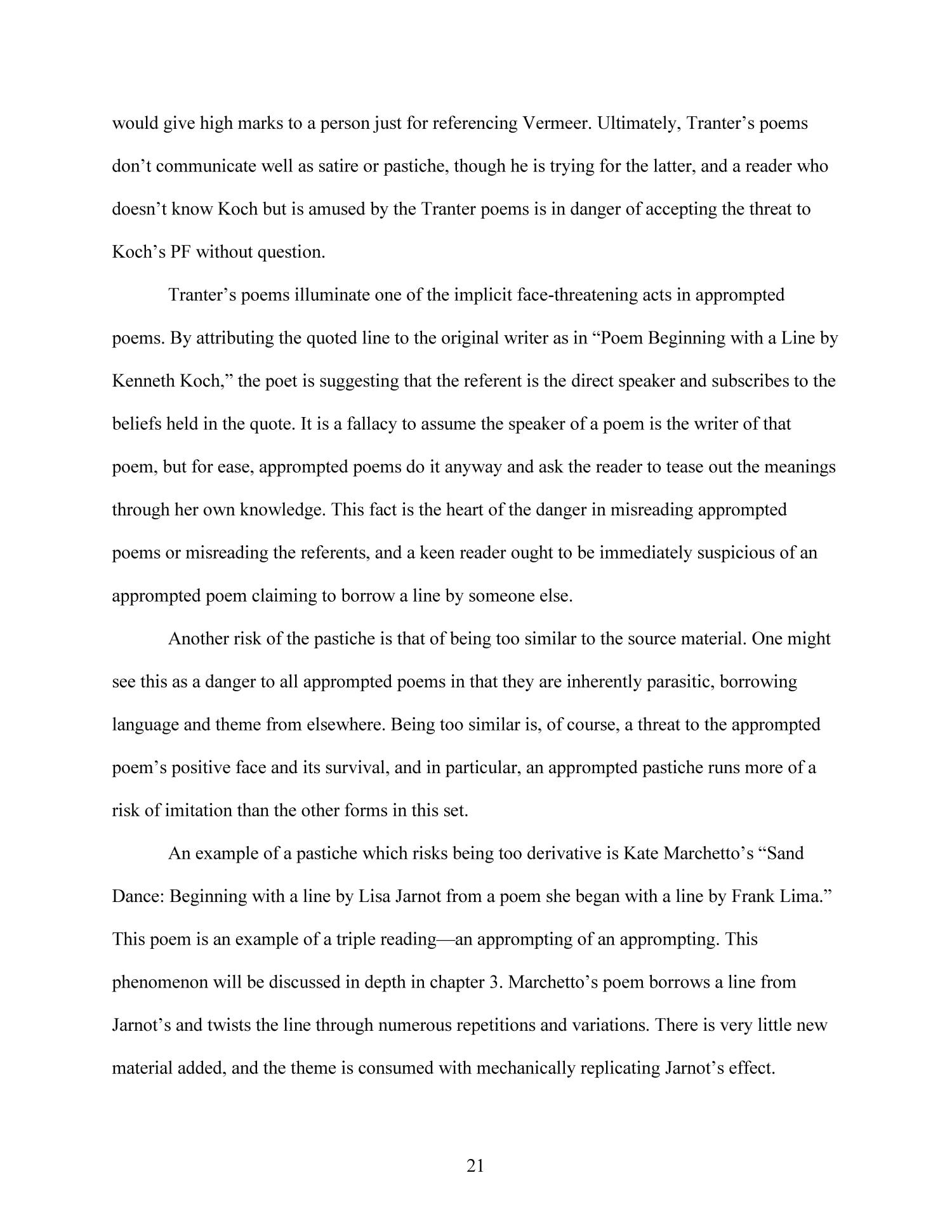 Lines By Someone Else The Pragmatics Of Apprompted Poems Page 21