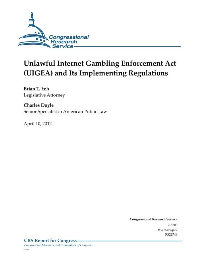 freemont st casinos