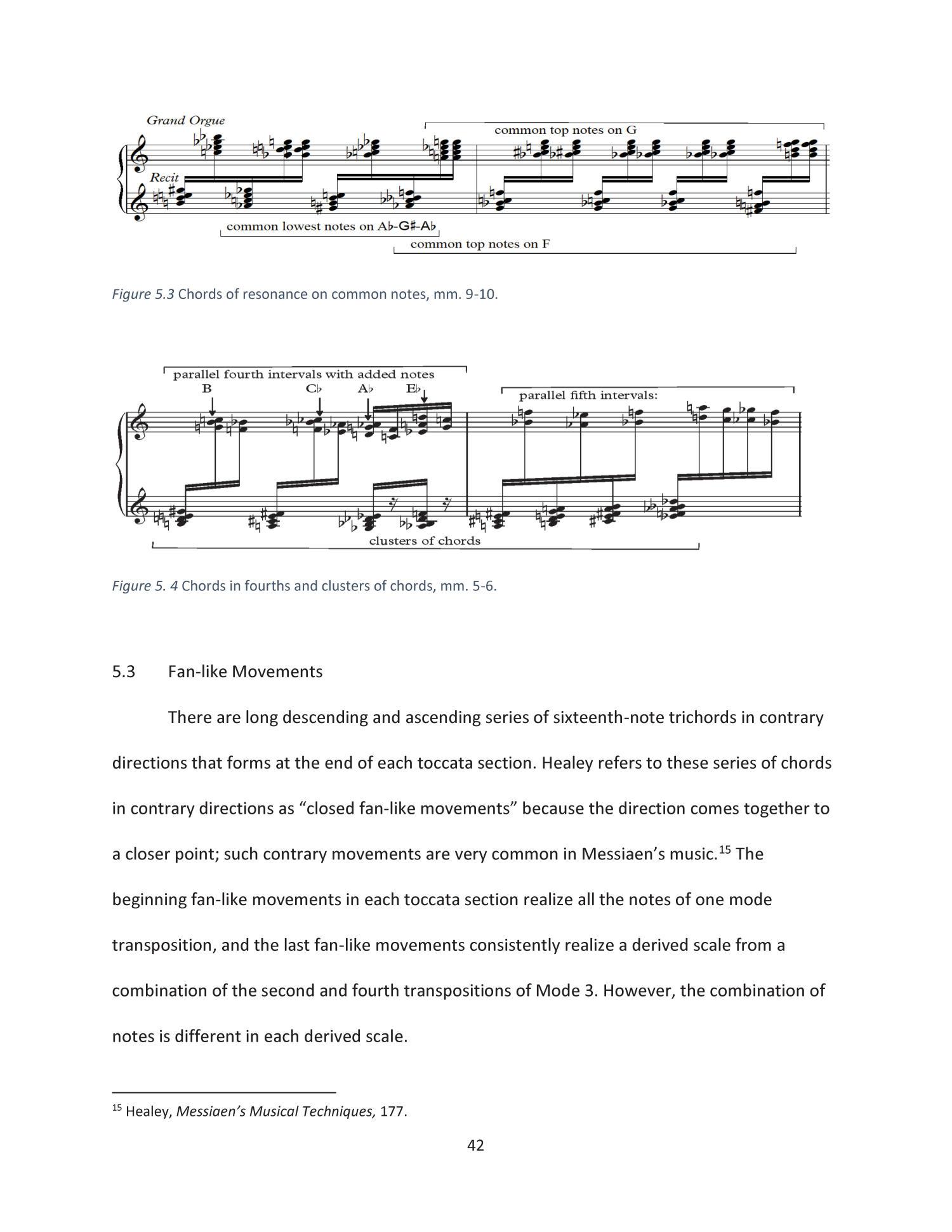 Amazing Realize Ukulele Chords Ornament Beginner Guitar Piano