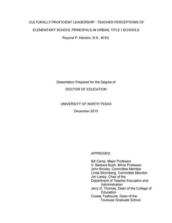 Dissertation on leadership in education thesis writer in ghana