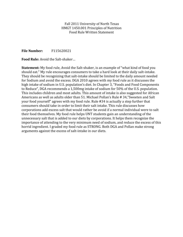 Essay on principles of nutrition best dissertation proposal ghostwriter website online