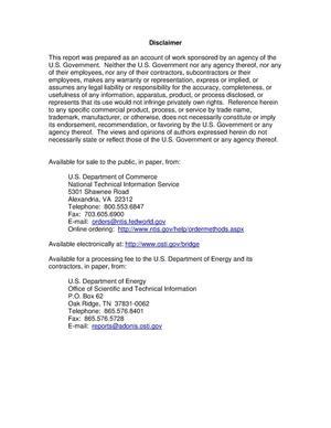 nevada national security site radiological control manual digital rh digital library unt edu Radiological Control Tld department of energy radiological control manual