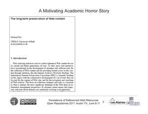 cornell college essays