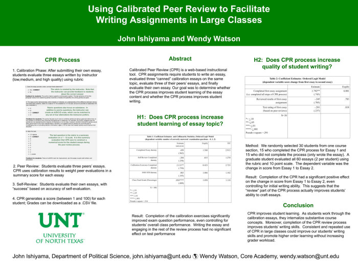 how to write peer evaluation Doing peer reviews provides important experience for those writing their own papers and may help writers consider what they should include based on what peer reviewers are looking for at some point in your scholarly career, you likely will get asked to review an article for a journal.