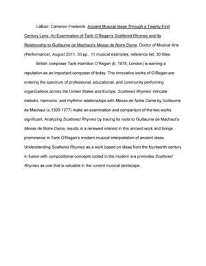us education essay judah harris