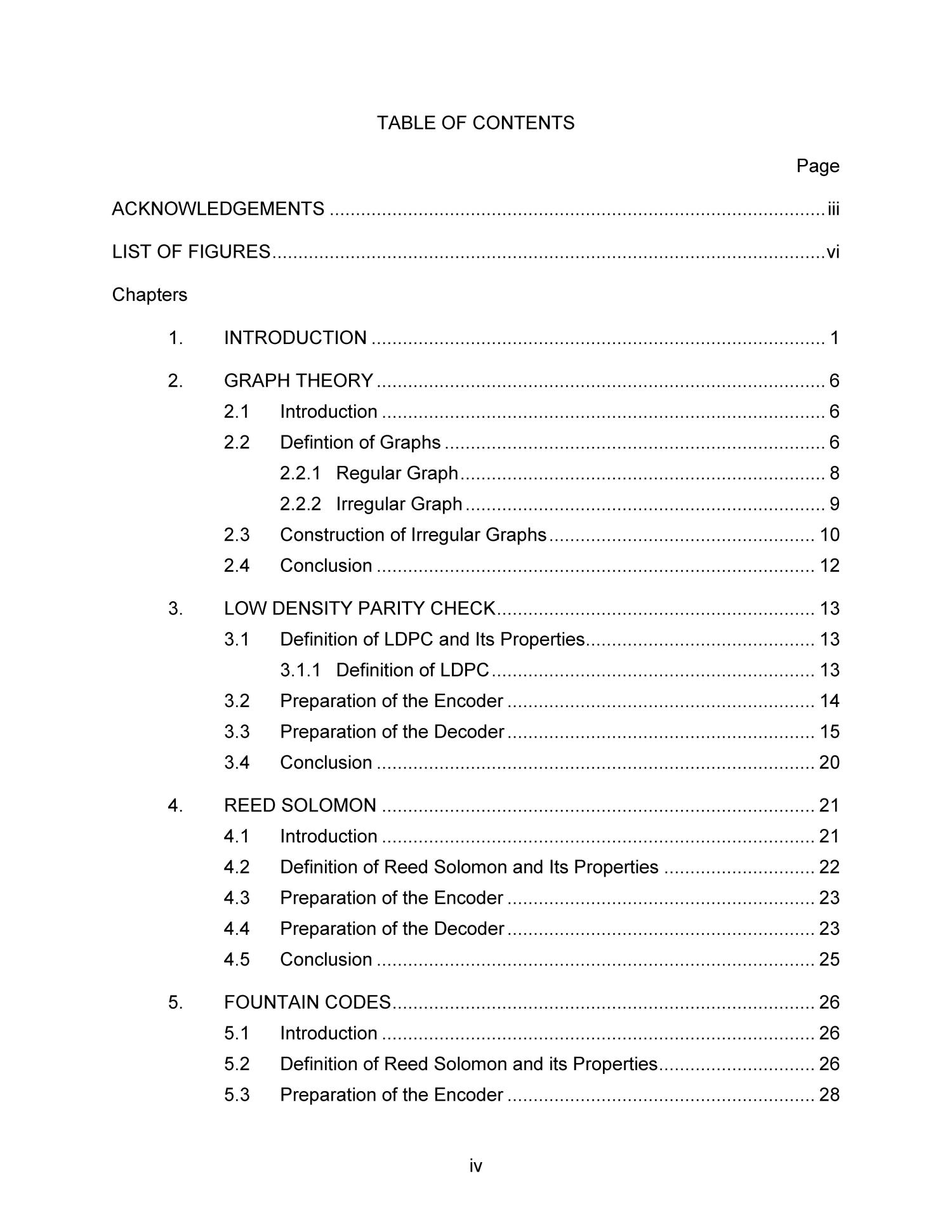 digital dissertations full text The digital thesis deposit has been a publishing the digitized full text of medical student theses on the as a graduating class of 2012, students who completed a master's thesis have submitted it to the proquest dissertations and thesis database additionally in 2014.