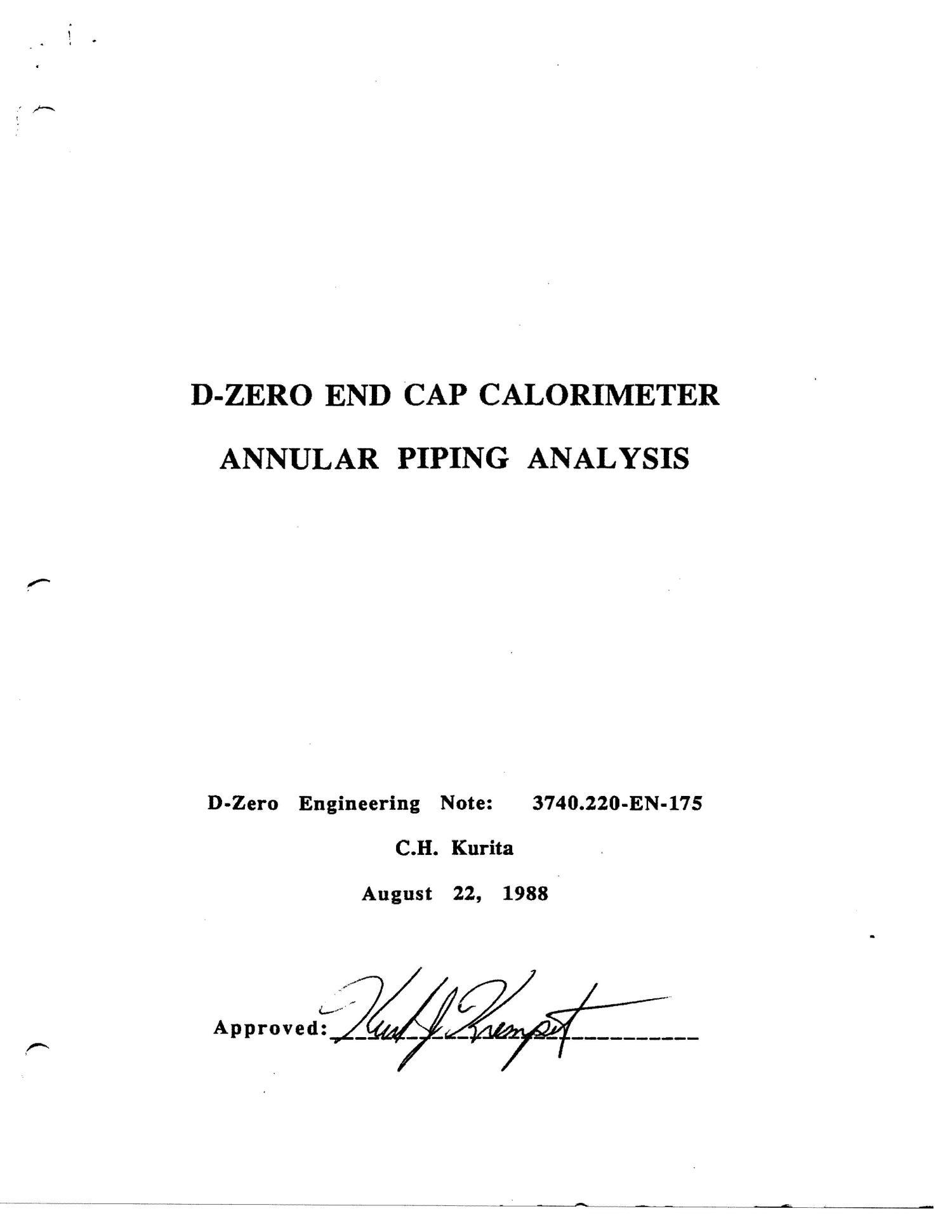asme b31 1 latest edition pdf