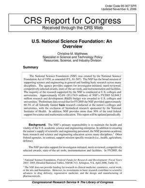 help me do my custom research proposal CSE 6 hours Writing from scratch American A4 (British/European) College Senior confidentially