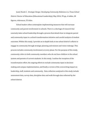 essay about my opinion ambition doctor
