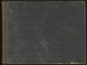 Primary view of Don Juan, oder, Der Steinerne Gast : komische Oper in zwey Aufzügen, volume 2