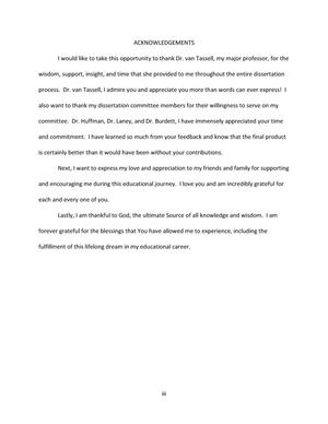 research paper question examples marketing