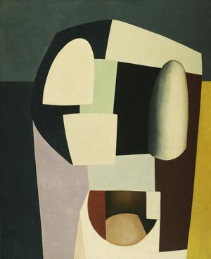 Primary view of Composition