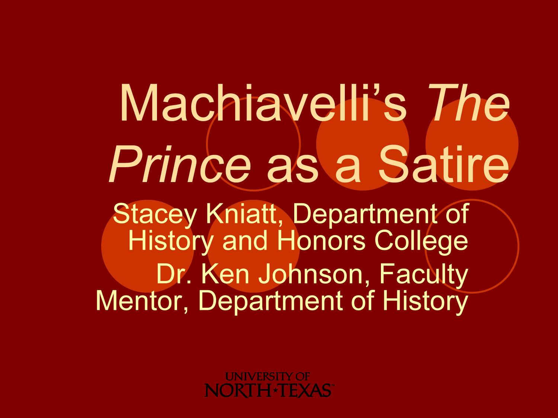 the prince machiavelli pdf mansfield