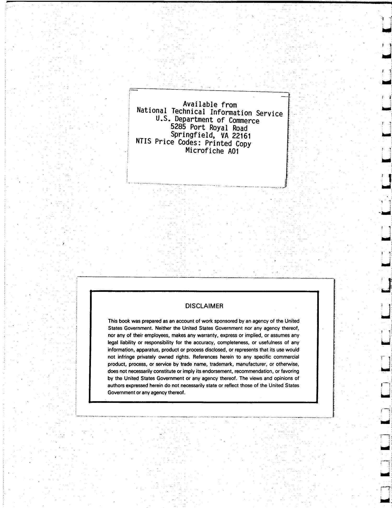 An inventory of Geothermal Resources in Nebraska: State-Coupled Program between US Department of Energy and The University of Nebraska. Final report, June 30, 1983                                                                                                      [Sequence #]: 2 of 296
