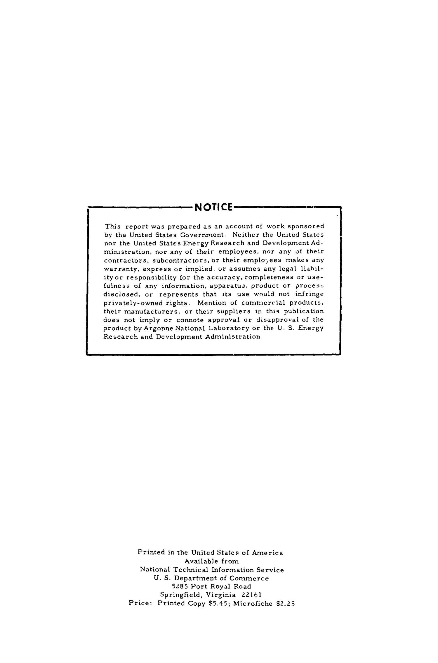 Engineering design study of a reference theta-pinch reactor (RTPR): environmental impact study                                                                                                      [Sequence #]: 2 of 80