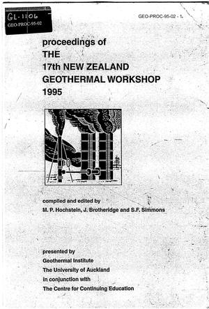Primary view of object titled 'Human Resources in Geothermal Development'.