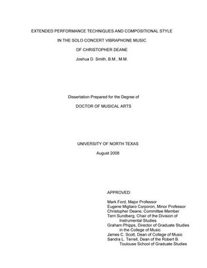 Wichita State University Dissertation