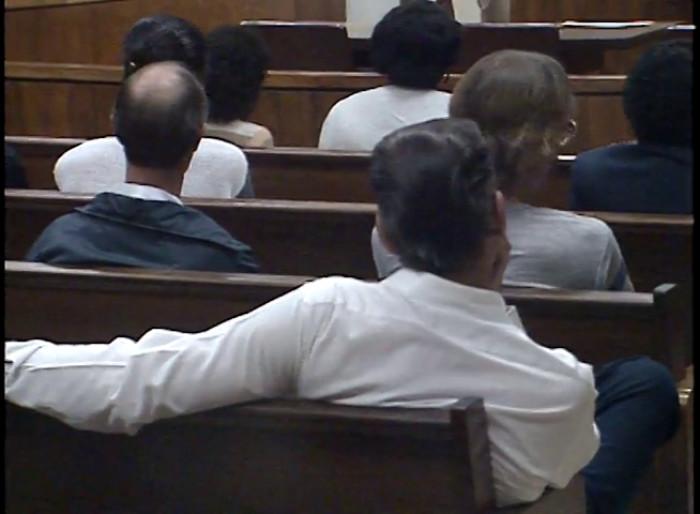 News Clip: Dapper Sentence] - Digital Library