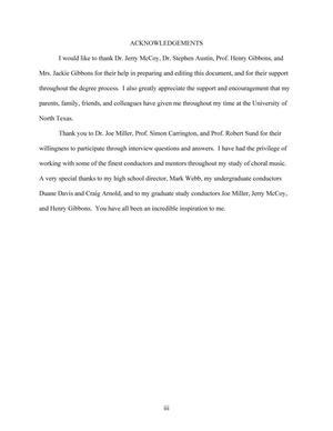 amanda quist dissertation
