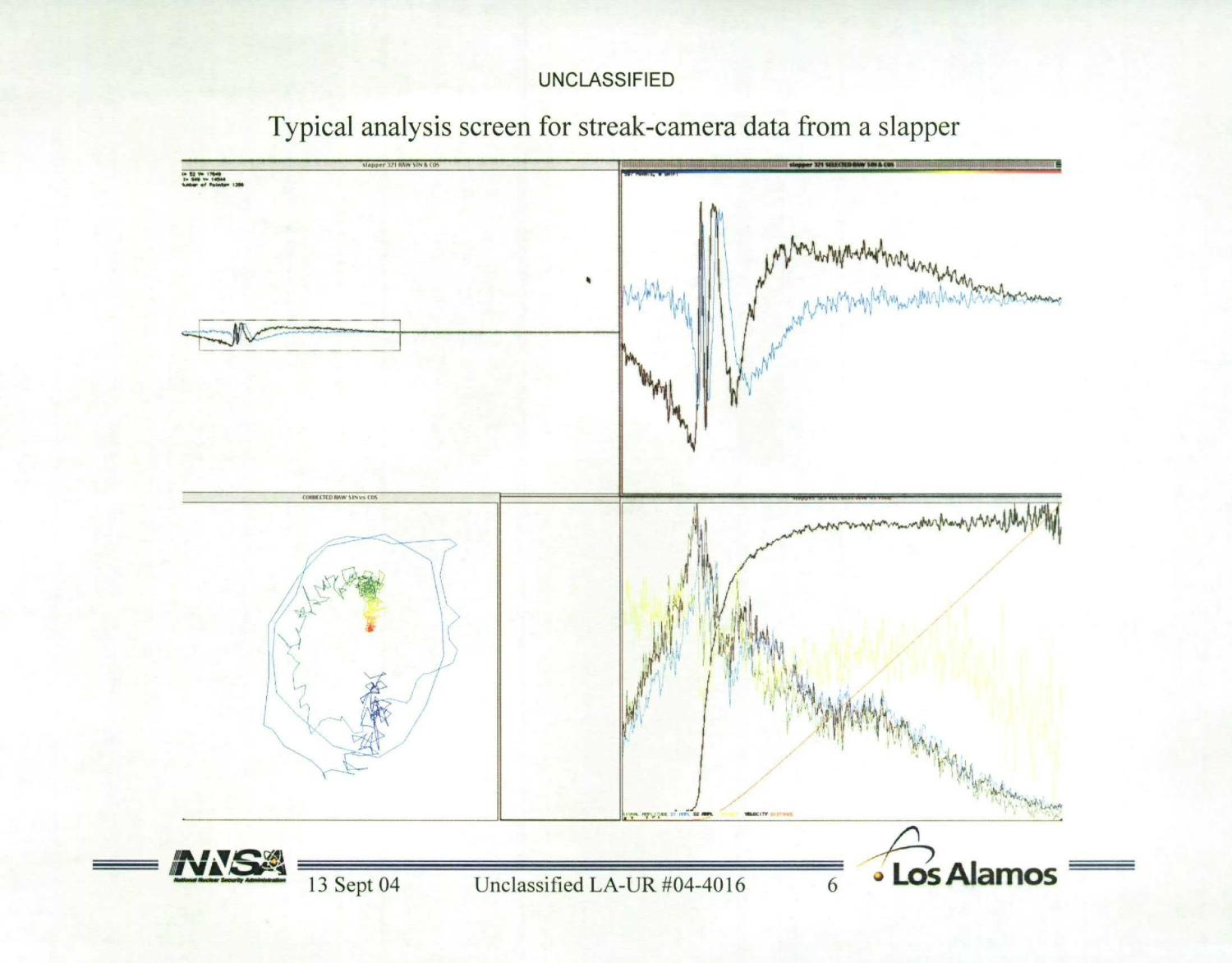 Synchrotron-based high-pressure research in materials science                                                                                                      [Sequence #]: 8 of 19