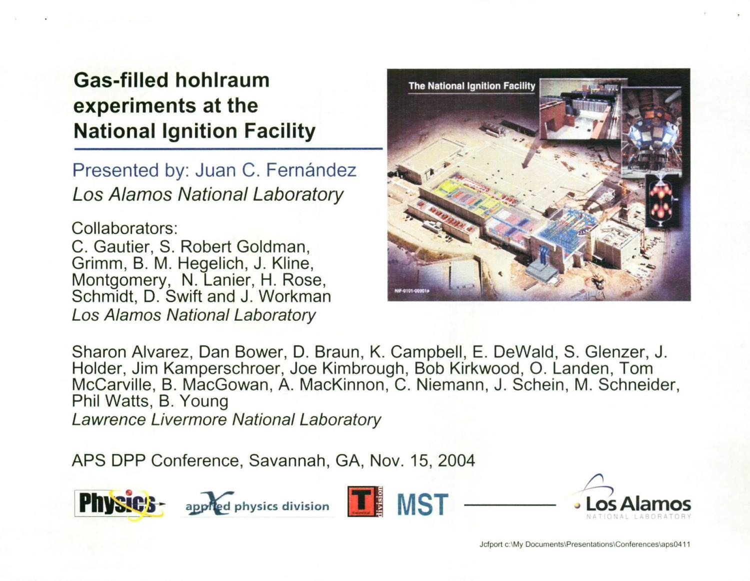 Synchrotron-based high-pressure research in materials science                                                                                                      [Sequence #]: 2 of 14