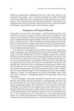 Download eben ebook alexander proof of heaven