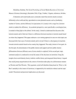culture essay sample ethiopian